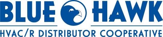 HVAC/R Distributor Cooperative